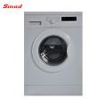 Hohe Qualität 6-8 kg Frontlader Kleidung Wäsche Waschmaschine