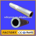 Tuyau en acier allié SAE5145 / SAE 5147 / SAE 5150