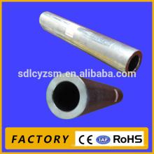 SAE5145 / SAE 5147 / SAE 5150 tubería de acero de aleación
