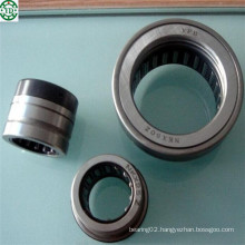 Nkx17z Nkx20z Nkx25z Bearing Combined Needle Roller and Thrust Ball Bearing
