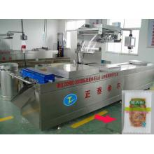 All-automatic Sorghum Vacuum Packer Machine