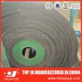 Ep/Nn Conveyor Belt Acid & Alkali Resistant