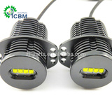 Good Quality E90 40W LED Angle Eye For BMW E90