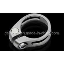 Collar de asiento de titanio de nueva moda Fxz1