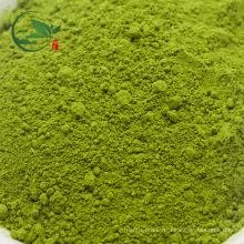 Chá Orgânico Nonpareil Matcha