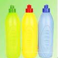 Sports Handheld Gym Running Bottle 500ml