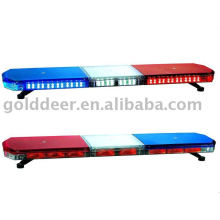LED Strobe Emergency Lightbar (TBD07126-22c)