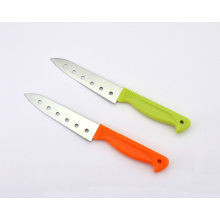 Пластиковая Ручка Утилита Обстрагывая Ножи Высокого Качества