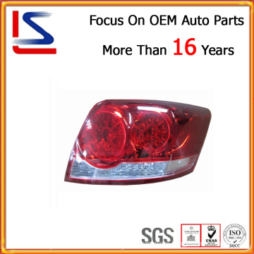 Car Spare Parts - LED Tail Lamp for Toyota Allion 2008