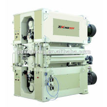 Double Sides Sanding Machine