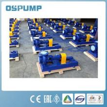 Pompe centrifuge IHF Ling fluorine
