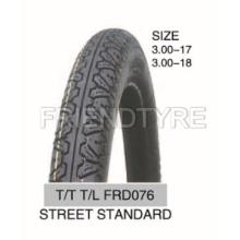 Kenda Pattern Tyres