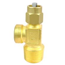 Válvula de Gás do Cilindro de GNV