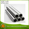 Tubo sem emenda Titanium e tubo soldado ASTM B338 / ASTM B861
