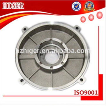 Motor Side Hood/Farm Machinery/Gravity Casting