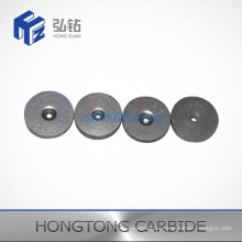 1.5mm Hole Tungsten Carbide Nozzles Blanks