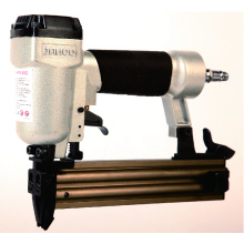 18 Ga 1 / 4''Crown Brad Wire Pneumatic Nailer