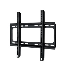 TV Wall  Bracket for display up to 55 inch