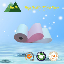 Good Quality Wholesale NCR Thermal Paper Roll