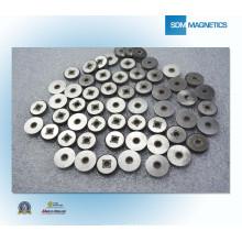 Exellent Industrial Ring Magnet