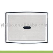 (FA006) Grifo de agua infrarrojo automático del sensor