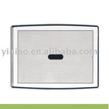 (FA006) Faucet de água de sensor infravermelho automático
