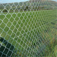 Field Play Ground Chain Link Fence