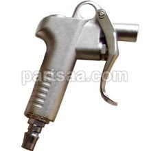 Aluminum Forged Air Dust Gun trigger type