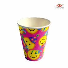 Wholesale Customized Paper Cup For Party