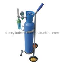 Medical Oxygen Supply Set