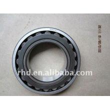 NACHI 22216CC/W33 Roller bearing