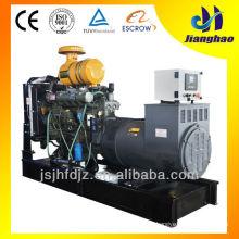 Großer power-180KW Stromaggregatpreis
