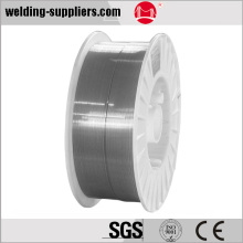 Flux Core Weld Wire