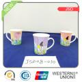 Wholesale Customized Ceramic Mug