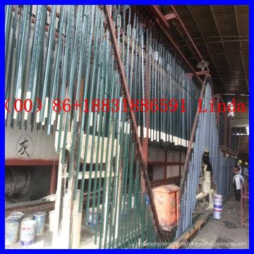 Post (Fabrik & Exporteur)