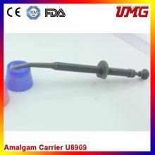 Disposable Dental Amalgam Carrier U8909, Dental Instrument