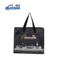 Promotional pp woven bag for shopping