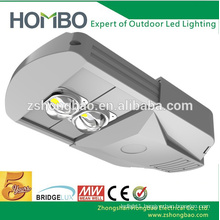 FACTORY SUPPLY Single arm 70w led street light