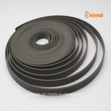 2.5*14.8 PTFE Guide Tape for Mobile Hydraulics/Pneumatics