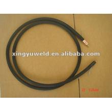 Schweißkabel, Mig-Kabel, Co2-Schweißkabel, Fackelkabel