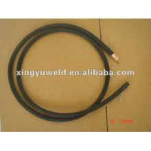 welding cable,mig cable,co2 welding cable,torch cable