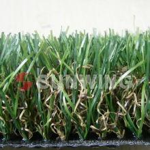 Ethische Mode Kunstrasen Gras ist Ihre ideale Wahl von SUNWING FACTORY