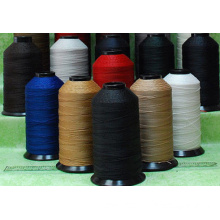 for Upholstery, Leather Outdoor, Canvas, Bag Bonded Nylon Sewing Thread