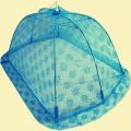 Полиэстерная детская Зонтик от комаров