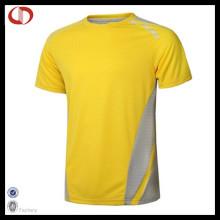 Custom Mens T Shirt Short Sleeve T Shirt