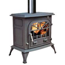 Aquecedor / queimador / fogão do ferro fundido (FIPA0075-H)