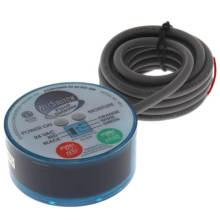 Le détecteur d'inondation à interrupteur humide pour la coutume