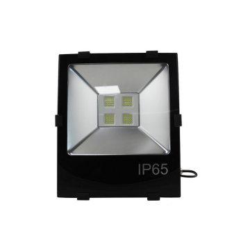 CREE LED Meanwell Fonte de alimentação IP65 200W LED Outdoor Floodlight
