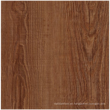 Materiales de construcción más rentables Baldosas de madera