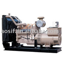 AOSIF 25KVA/20KW Low Price specialized gas generator